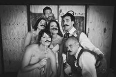 Google Image Result for http://wedding-pictures.onewed.com/match/images/91218/fun-wedding-details-for-the-reception-mustache-theme-wedding-finds-black-white-photobooth-picture.original.jpeg%3F1357315924