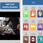 Article published in Hospitality Magazine Australia all about our FREE food safety app Safety App, Food Safety, Hospitality, Newspaper, New Recipes, Free Food, Management, Australia, Magazine