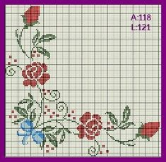 "# ""# quote # # cross-stitch # # cross-over # # – decke Just Cross Stitch, Cross Stitch Heart, Beaded Cross Stitch, Cross Stitch Borders, Cross Stitch Flowers, Cross Stitch Designs, Cross Stitching, Cross Stitch Embroidery, Cross Stitch Patterns"