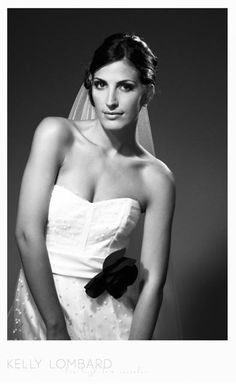 Kelly-Lombard-Wedding-Photography-Oakfield Farm-Steve& Elena