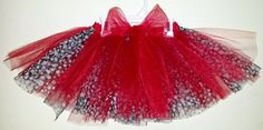 Shop for tutu on Etsy, the place to express your creativity through the buying and selling of handmade and vintage goods. Tutu, Minnie Mouse, Creative, Handmade, Etsy, Vintage, Ballet Skirt, Tulle, Vintage Comics