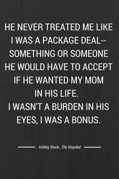 13 Honest and Heartwarming Step Parent Memes - Single Mom Meme - Ideas of Single Mom Meme - 13 Honest and Heartwarming Step Parent Memes dad daughter quotes father and son quotes jpg Dad Quotes From Daughter, Father Son Quotes, Mom Quotes, Quotes To Live By, Life Quotes, Dad Daughter, Step Family Quotes, Sister Quotes, Step Children Quotes