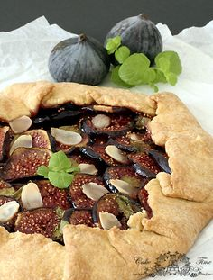... images about Nom: Fig on Pinterest   Figs, Fig Recipes and Fresh Figs