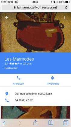 Meilleur restaurant savoyard de Lyon. Ultra copieux et pas cher.