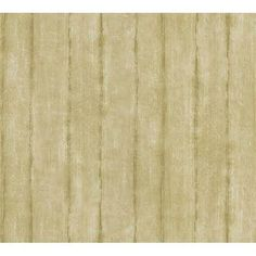Rustic Wood Paneling For Walls - Perfect Interior