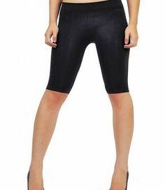 SOSHIN | Shop je KORTE LEGGING online | Nu 10% korting! - soshin.nl Bermuda Shorts, Leggings, Men, Fashion, Moda, Fashion Styles, Guys, Fashion Illustrations, Shorts