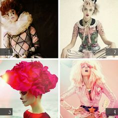 costumi di halloween #halloween #makeup #trucco #costume #comics #eyes #night #party #inspiration #fashion #tips #moda #blogger #tutorial #diy