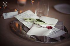 Dinner menu at Ristorante Meo Modo Chef Andrea Mattei at Borgo Santo Pietro. Wedding Planner Simona Coltellini #simonacoltellini photo di Daniele Vertelli