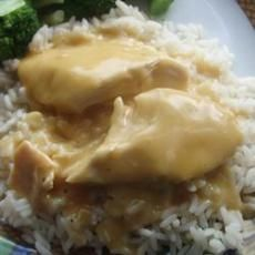 "... "" Recipes on Pinterest 