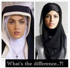 Social media has been aflame with memes from both sides of the refugee debate, proclaiming why or why not the United States should accept Muslim refugees or force Americans to unwillingly tolerate the Islamic faith. One meme, however, is sticking in the craw of many, and there are a few things about it that you should know before sharing it.