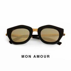 13_MON AMOUR