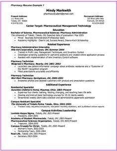 Pharmacist Resume Template Dental Assistant Skills Resume  Httpexampleresumecvdental .