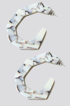 White Marble | Garmentory