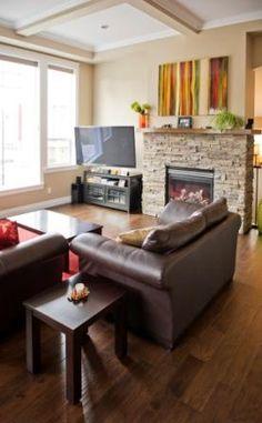 Living Room Throw Rugs | living room rugs | Pinterest | Living room ...
