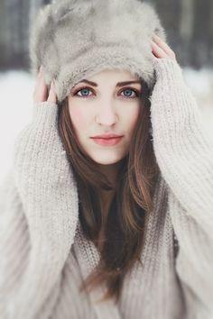 Princess makeup from Perfect 365,ArcSoft.