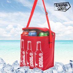 Borsa Frigo Cool Adventure Goods (6 L) Adventure Goods 3,23 € https://shoppaclic.com/mare-e-piscina/24133-borsa-frigo-cool-adventure-goods-6-l--7569000779710.html