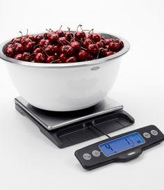 9 Best General Kitchen Needs images in 2012   Kitchen Gadgets