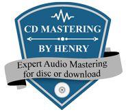 New Logo! Audio Mastering, Professional Audio, Types Of Music, About Uk, Logo, Logos, Environmental Print