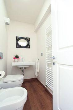 Dai un'occhiata a questo fantastico annuncio su Airbnb: EXCLUSIVE FLAT PIAZZA STROZZI - Appartamenti in affitto a Firenze