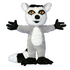 Tyle śniegu napadało:)    Oczywiście Lemur Julian nie ma z tym nic wspólnego:)    Pluszowa Maskotka od Gonzo 0816 w kolorystyce szaro-czarno-białej dla dzieci od lat 2.     Małe uszy, zadarty nos i pogodny uśmiech wprowadzi każdego w dobry nastrój:)    http://www.niczchin.pl/maskotki-pluszaki/3749-gonzo-0816-lemur-julian-maskotka.html    #gonzo #julian #lemur #zabawka #przytulanka #niczchin #kraków
