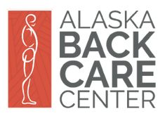 The Best Anchorage ChiropractorsSo we can give you the unsurpassed chiropractic care in Alaska.