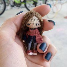 Maria Karaeva (@ami_dolls)   Instagram photos and videos