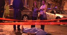 Aumentan tres delitos en el Distrito Federal: www.escoolradio.mex.tl