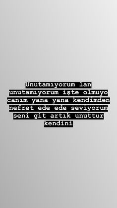 My Philosophy, L Love You, Meaningful Words, Insta Story, Artistic Photography, Great Quotes, Cool Words, Instagram Story, Karma