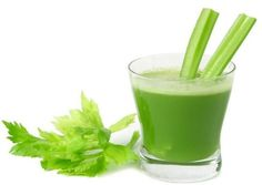 Cleansing Green Juice Recipes - Holistic Detox and Healing Diet Juice Smoothie, Smoothie Drinks, Healthy Smoothies, Healthy Drinks, Healthy Recipes, Juice Recipes, Healthiest Drinks, Drink Recipes, Healthy Food