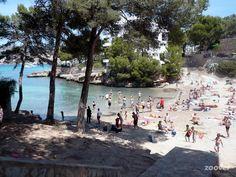 Vakantiefoto's Santa Ponsa. Bekijk foto's van Santa Ponsa Mallorca   Zoover