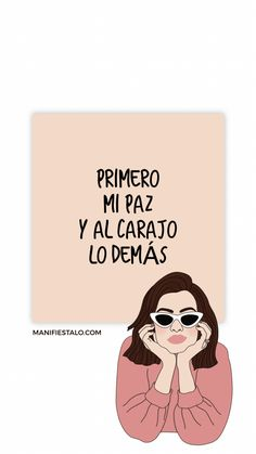 400 Inspirational Phrases To Reflect On Life – Quotes World Inspirational Phrases, Motivational Phrases, Words Quotes, Me Quotes, Mr Wonderful, Postive Quotes, Spanish Quotes, Life Motivation, Love You