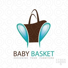 www.thracianweb.com   / pre-made logos for sale