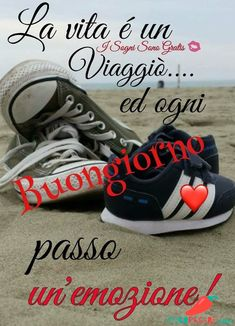 Buongiorno Immagini Whatsapp 423 Good Morning, Frases, Pictures, Cards, Humor, Recipes, Italy, Good Day, Bonjour