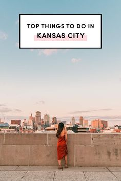 Top Things To Do In Kansas City by A Taste Of Koko. This list of Kansas City's Top 11 includes where to eat, play, drink and enjoy the best views of the city! Places To Travel, Places To Go, Travel Pics, Travel Pictures, Stuff To Do, Things To Do, Kansas City Missouri, Branson Missouri, All I Ever Wanted