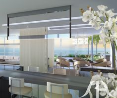 STA ARCHITECTURAL GROUP PRIVATE RESIDENCE