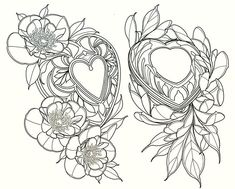 Can I sleep now ? seeing the guys for a flying guest spot tomorrow ! Lace Bow Tattoos, Baby Tattoos, Line Tattoos, Flower Tattoos, Body Art Tattoos, Sleeve Tattoos, Tattoo Sketches, Tattoo Drawings, Tattoo Ink