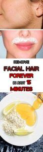 remove-facial-hair-in-15-minutes