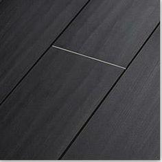 BuildDirect: Daltile Porcelain Tile, Yacht Club Series, Bridge Deck 6x24, $2.39/sqft