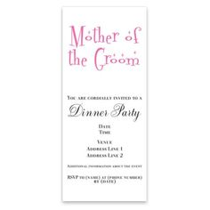 This DealsMother of the Groom InvitationsWe provide you all shopping site and all informations in our go to store link. You will see low prices on...Cleck Hot Deals >>> http://www.cafepress.com/mf/50934144/mother-of-the-groom_invitations?aid=112511996