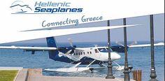 Διαμαρτυρίες Hellenic Seaplanes για το νέο ν/σ των υδατοδρομίων www.sta.cr/2sbM7