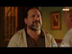 Fraja tv: Al So3louk ep 7   Asso3louk episode 7   الصعلوك الحلقة 7