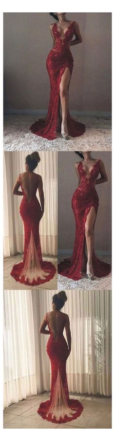 Prom Dresses 2017, Unique Prom Dresses, Long Prom Gowns, Prom Outfits, Gala Dresses, Popular Dresses, Mermaid Prom Dresses, Formal Evening Dresses, Evening Gowns