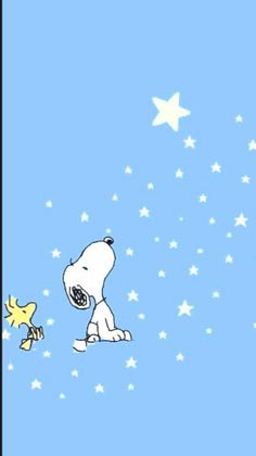 Snoopy Love, Snoopy And Woodstock, Snoopy Wallpaper, Iphone Wallpaper, Peanuts Gang, Peanuts Comics, Free Adult Coloring Pages, Snoopy Quotes, Good Morning Good Night