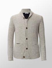 J.Lindberg knitwear