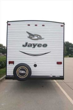 2016 New Jayco Jay Flight SLX 267BHSW Travel Trailer in Iowa IA.Recreational Vehicle, rv, Davenport, Ia Rv Dealership in the Heartland of America, close to you, anywhere. Family owned and operated since 1959. BBB A+ rating, BBB Integrity Award Winner, Top 50 RV Dealer Award Winner