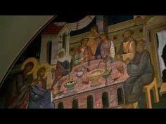Professor Robert Beckford explores the forgotten history of the Family of Jesus.