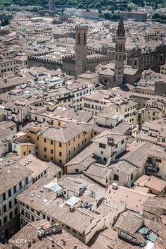 Florenz Kathedrale Santa Maria del Fiore-1-2 Santa Maria, Mama Mia, San Francisco Skyline, Florence, Paris Skyline, City Photo, Wanderlust, Travel, Role Play