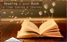 #eKHOKHA #OnlineShop #eCommerce #Books #BestPriceBooks #EconomicsBooks #FinanceBooks #EnglishBooks #GenderBooks #IslamBooks #ReligionBooks #LawBooks #LiteratureBooks #PoetryBooks #FictionBooks #MedicalBooks #PoliticalScienceBooks #SelfDevelopmentBooks #SocialBooks #SufismBooks #TourismBooks #TravellingBooks #UrduBooks