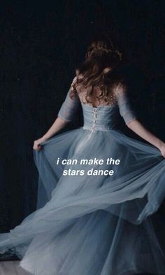 Lockscreen/Wallpaper ¤ Stars Dance - Selena Gomez ¤