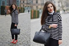 Stripes+Outfit+of+the+Day_5398x3600.jpg 1,600×1,067 pixels